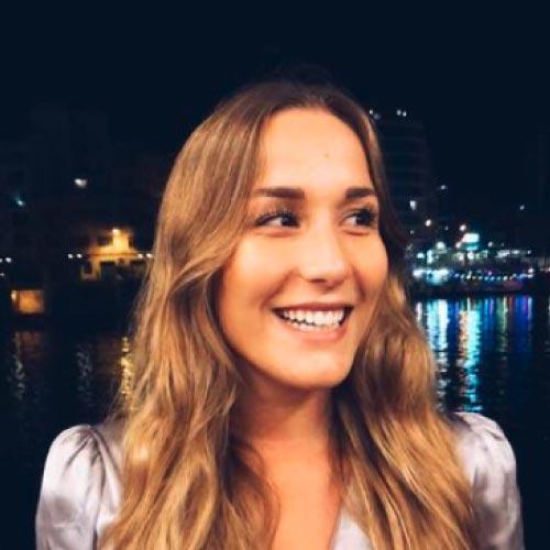 Celia Claramunt