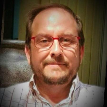 José Rein Toledo